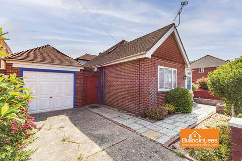 3 bedroom bungalow for sale - Gloucester Road, Bournemouth