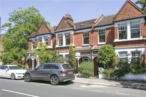 4 bedroom maisonette for sale - Southfield Road, London, W4