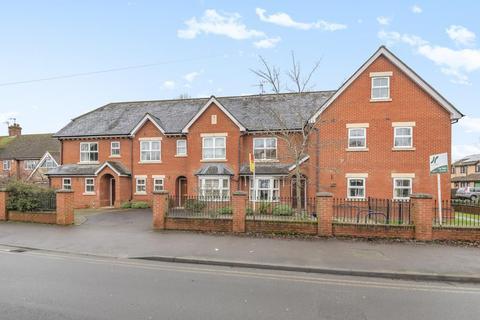 2 bedroom maisonette for sale - Thatcham,  West Berkshire,  RG18