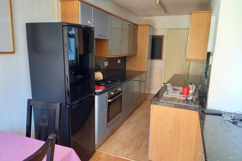 1 bedroom ground floor flat to rent - 89 London Road, Cheltenham GL52