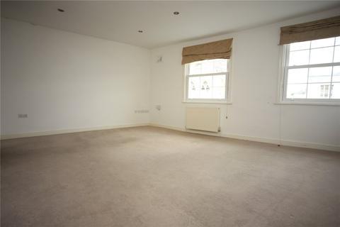 2 bedroom apartment to rent - Great Norwood Street, Cheltenham, Gloucestershire, GL50