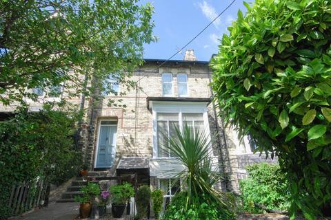 4 bedroom terraced house for sale - Ashleigh Villas, East Boldon