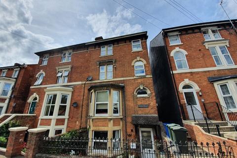 1 bedroom flat to rent - Ellen House