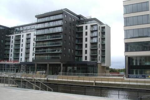 2 bedroom apartment to rent - La Salle, Chadwick Street, Hunslet, Leeds