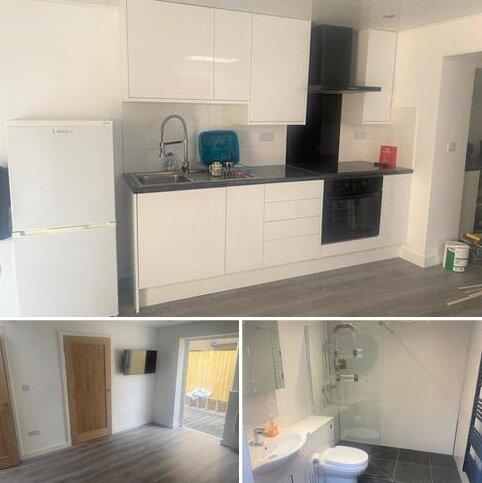 1 bedroom apartment to rent - Albert Street, Riverside, Cardiff