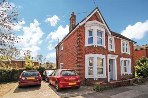 Studio for sale - Richmond Road, Freemantle, Southampton, SO15