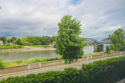 2 bedroom apartment for sale - River House, 23 The Terrace, London, SW13