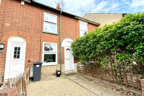 2 bedroom terraced house to rent - Princes Street, Reading, Berkshire, RG1