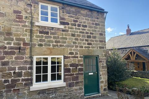 2 bedroom cottage to rent - The Wapping, Hooton Roberts, Rotherham S65