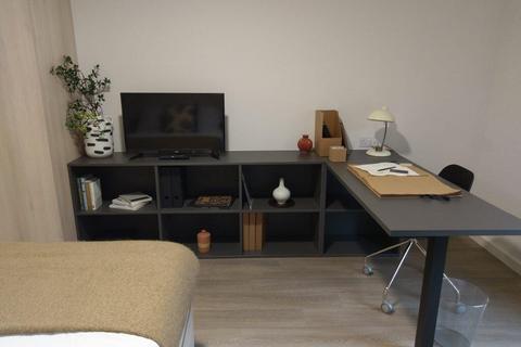 1 bedroom in a flat share to rent - Unit 8 The Riverwalk, Durham, England DH1 4SL
