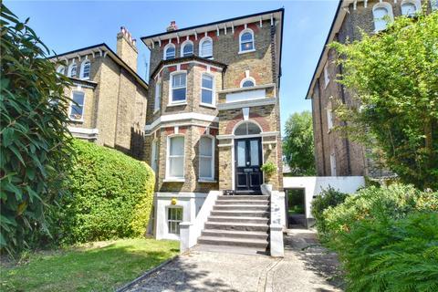 2 bedroom flat for sale - Leyland Road, Lee, London, SE12