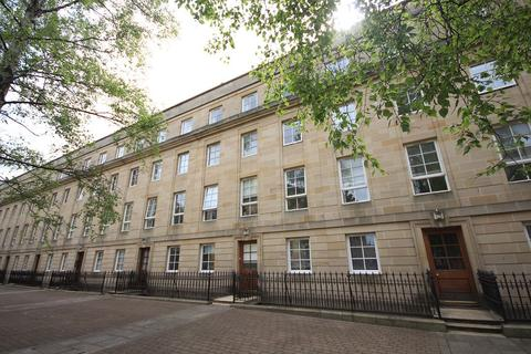 1 bedroom flat to rent - St. Andrews Square, Merchant City - Available 25th June 2021