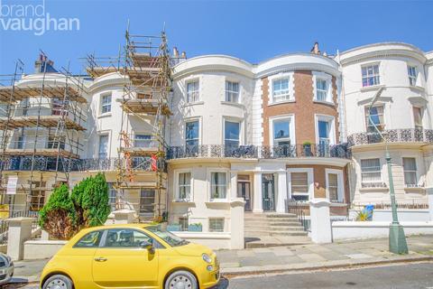 1 bedroom apartment for sale - Brunswick Road, Hove, BN3