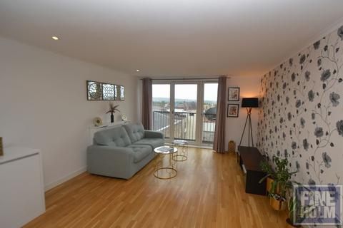2 bedroom flat to rent - Bell St, City, GLASGOW, Lanarkshire, G4