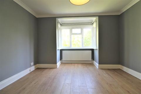1 bedroom flat to rent - Highcroft Villas, Brighton, BN1
