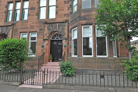3 bedroom flat for sale - 5 Mariscat Road, Pollokshields