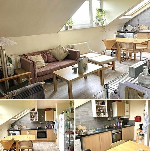 1 bedroom flat to rent - Hanover Square, Leeds LS3