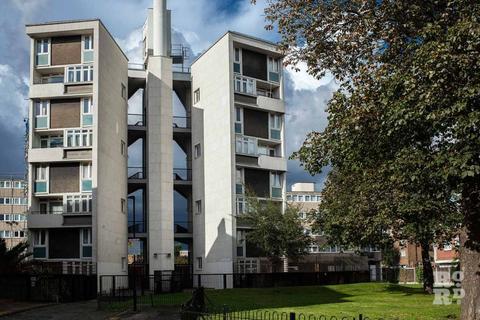 2 bedroom maisonette for sale - Sulkin House, London, United Kingdom, E2