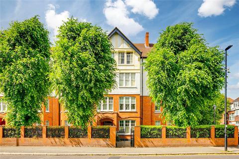 2 bedroom flat for sale - Esmond Gardens, South Parade, London
