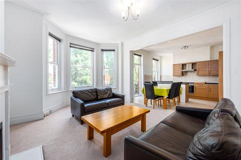 3 bedroom flat to rent - Wymering Mansions, Wymering Road, Maida Vale LONDON