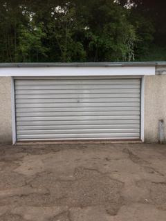 Garage to rent - Castleton Crescent, Newton Mearns, Glasgow, G77