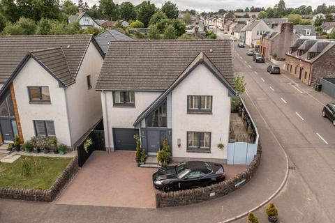4 bedroom detached house for sale - Darnley Hill, Auchterarder PH3