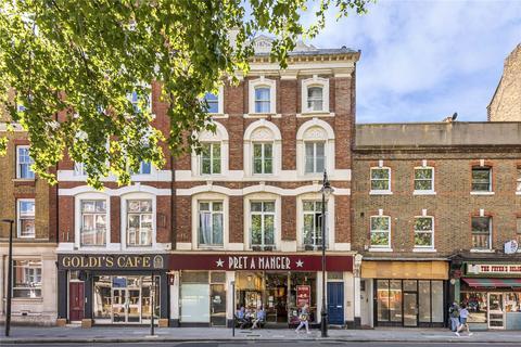 3 bedroom flat for sale - Theobalds Road, London