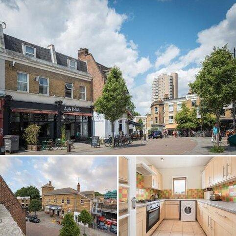 2 bedroom flat to rent - Railton Road, Herne Hill