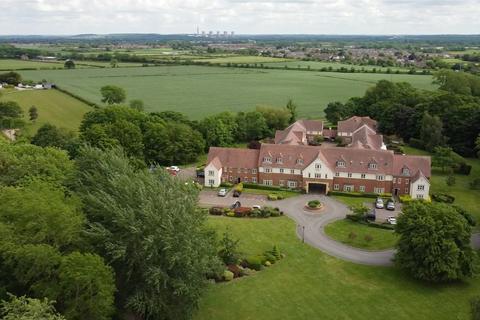 3 bedroom flat for sale - Tudor Court,Draycott,Derby,DE72 3YQ