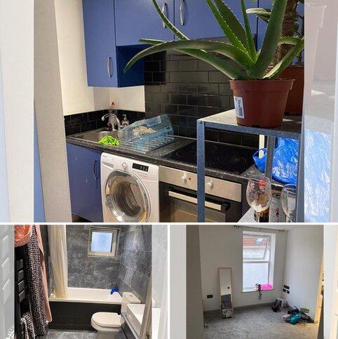 1 bedroom flat to rent - Walton street, Easton, Bristol BS5