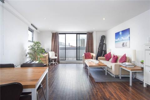 1 bedroom apartment for sale - Tabard Street, London, SE1