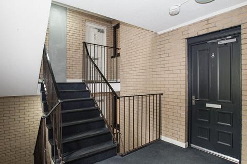 2 bedroom flat to rent - Glenfarg Street, Glasgow, G20