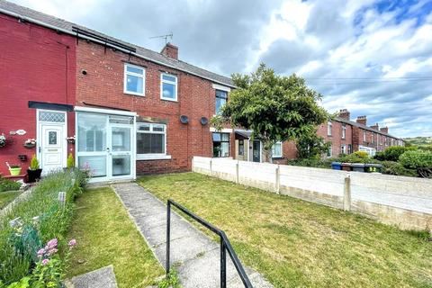 2 bedroom terraced house for sale - Churchfield Lane, Darton, Barnsley
