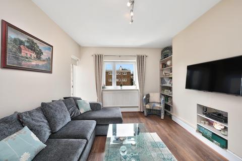 2 bedroom flat for sale - Wickford Street, London E1