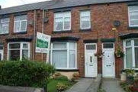 3 bedroom barn conversion for sale - Westcott Terrace, Ferryhill, DL17