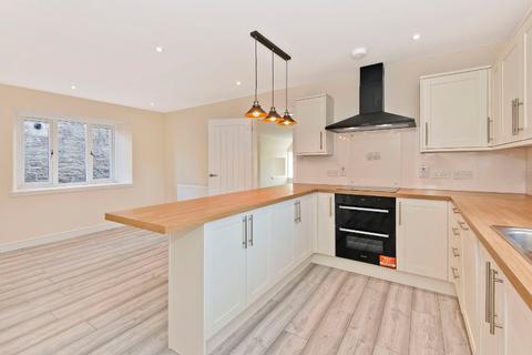 4 bedroom semi-detached house to rent - Colliston, Arbroath, Angus, DD11