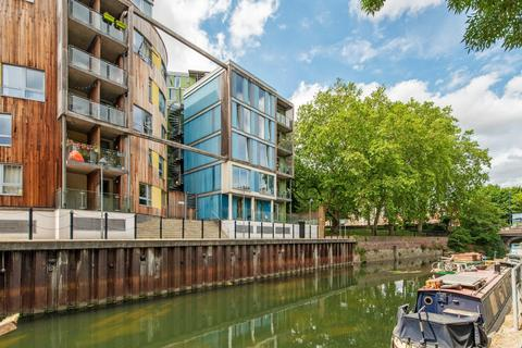 2 bedroom apartment to rent - Grosvenor Court, Limehouse, E14