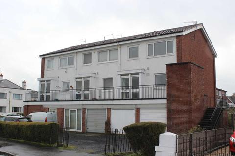 3 bedroom maisonette to rent - Roffey Park Road, Paisley