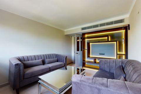 2 bedroom apartment to rent - 24 Hans Place Knightsbridge,  London, SW1X