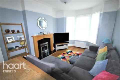 3 bedroom terraced house to rent - Allandale Road, EN3