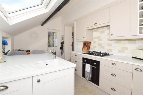 2 bedroom detached bungalow for sale - Tippledore Lane, Broadstairs, Kent