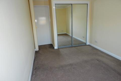 2 bedroom flat to rent - Norval Street, Partick, Glasgow, G11