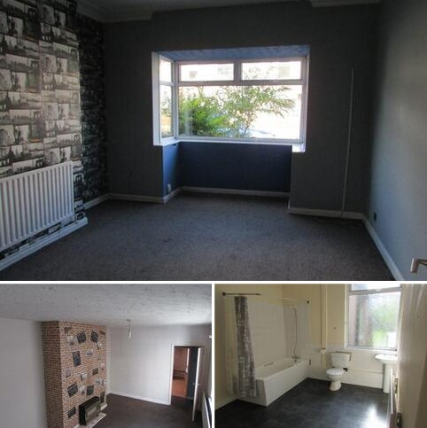 1 bedroom flat to rent - Welhome Road, Grimsby DN32