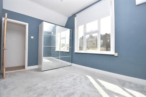 1 bedroom flat to rent - Kentish Road Belvedere DA17
