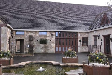Office to rent - Unit 4 Priory Court, Priory Estate, Poulton, Cirencester, Gloucestershire, GL7 5JB