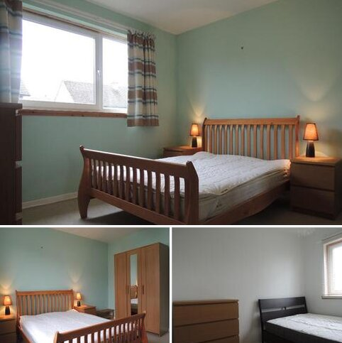 2 bedroom flat to rent - Caiystane Gardens, Fairmilehead, Edinburgh, EH10