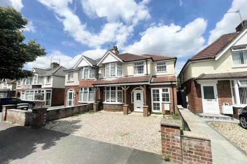 4 bedroom semi-detached house to rent - Rodbourne Cheney,  SN2,  SN2