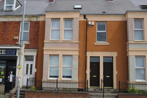 6 bedroom flat for sale - 213 Saltwell Road, Gateshead