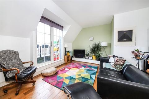 2 bedroom apartment for sale - South City Court, Peckham Grove, London, SE15