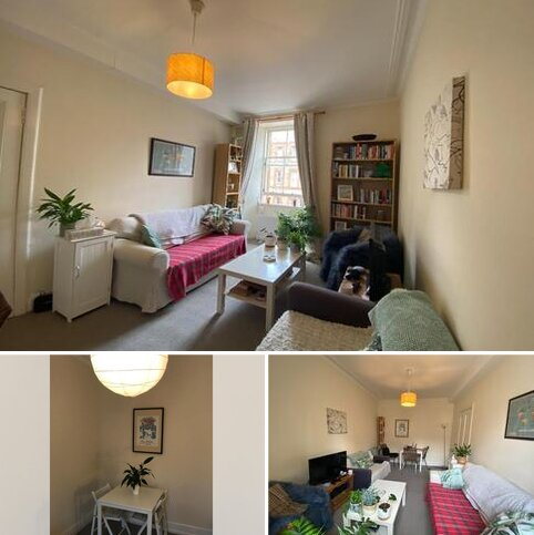 1 bedroom flat to rent - Ritchie Place, Polwarth, Edinburgh, EH11